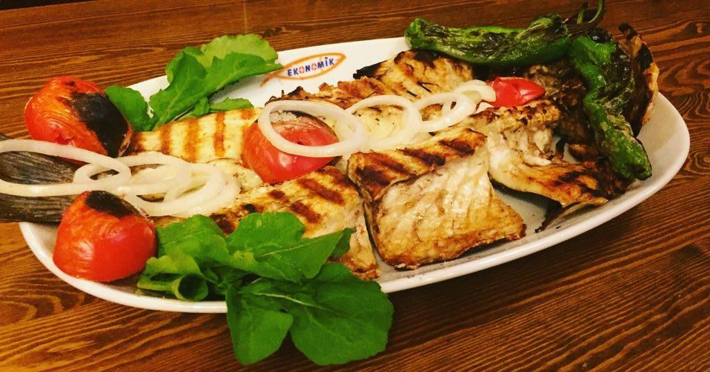 Deniz-Levregi-1024x536Nevşehir'de ki Balık fiyatları
