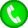 telfoneRezervasyon