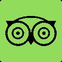 tripadvisor-logotypeSOSYAL MEDYA