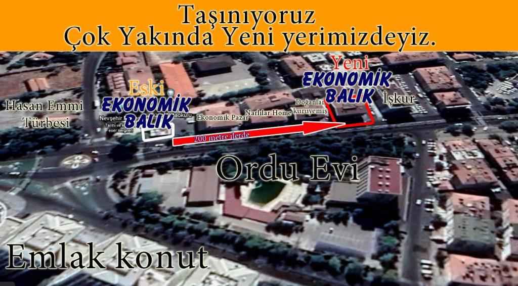 adres-nevşehir-2-1024x566Nevşehir Merkez Şubesi Taşındı.
